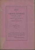 I codici Marciani contenenti laude di Jacopone da Todi descitti ed illustrati. Aggiunta un'appendice sui codici jacopiani di altre Biblioteche venete.