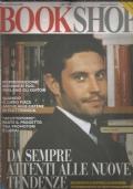 Bookshop. Anno VI Numero 1-2 Gennaio-Febbraio 2006