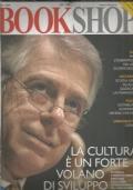 Bookshop. Anno VI Numero 3 Marzo 2006