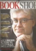 Bookshop. Anno I Numero 8 Dicembre 2001