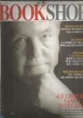 Bookshop. Anno I Numero 7 Novembre 2001