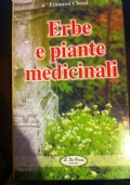 Poesie di Giosue Carducci 1850-1900