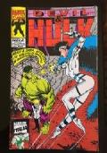 Devil & Hulk n. 6