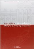 Enzo Siviero : il tema del ponte = Enzo Siviero : the theme of the bridge