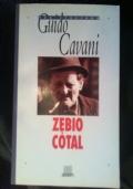 Zebio Còtal