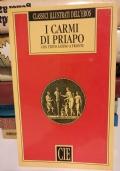 I carmi di Priapo