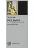 STUDI DI ICONOLGIA - I TEMI UMANISTICI NELL'ARTE DEL RINASCIMENTO