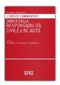 CODICE DELLA RESPONSABILITA' CIVILE E RC AUTO