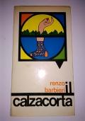 IL CALZACORTA