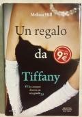 UN REGALO DI TIFFANY