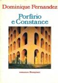 PORFIRIO E CONSTANCE