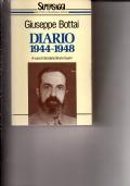DIARIO 1944-1948