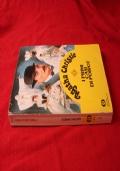 (Agatha Christie) I primi casi di Poirot 1988 oscar gialli n.20 1018