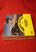 (Agatha Christie) Assassinio sull'Orient Express 1993 oscar gialli n.1