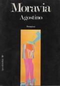 I mille. Da Quarto a Capua. Introduzione, riduzione e note di Renato Giusti.