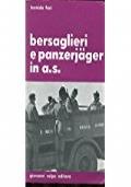 BERSAGLIER IN  E PANZERJAGER A,S
