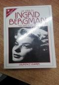LA VITA DI INGRID BERGMAN - AS TIME GOES BY