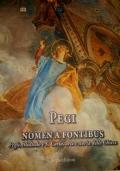 Pegi Nomen a Fontibus. Pegli, Multedo e S. Carlo, arte e storia delle chiese