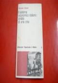 GUY DE MAUPASSANT: MONTE ORIOL. CDE su licenza RIZZOLI 1969 COPERTINA RIGIDA!