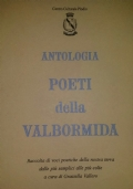 Antologia di poeti della Valbormida
