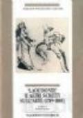 Laocoonte e altri scritti sull'arte (1789-1805)
