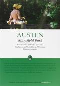 MANSFIELD PARK - edizione integrale