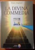 La Divina Commedia, Paradiso