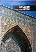 la civiltà araba