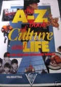 The A-Z book of culture and life in the English-speaking world