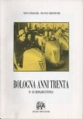 Manuale di diritto canonico.