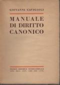 Dizionario della tv.