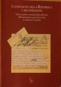 Appunti dalle lezioni di Chimica Farmaceutica del prof. Riccardo Ciusa