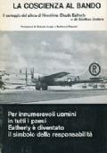 La coscienza al bando il carteggio del pilota di Hiroshima Claude Eatherly e di Gunther Anders