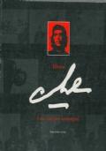 Album Ernesto Che Guevara. Una vita per immagini.