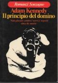 Storia dell'Internazionale comunista (1921-1935). La politica del fronte unico. Prefazione di Ernesto Ragionieri.