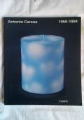 Antonio Carena 1950-1994