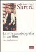 LA MIA AUTOBIOGRAFIA IN UN FILM - UNA CONFESSIONE