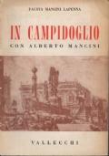 Scavi e ricerche archeologiche nel Bolognese e nella Romagna (27 Aprile 1969).