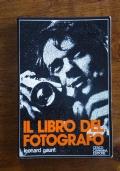 IL LIBRO DEL FOTOGRAFO