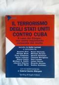 DIZIONARIO DELLO STILE CORRETTO - GUIDA PRATICA PER SCRIVERE E PARLAR BENE