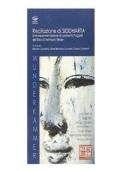Recitazione di Siddharta Una rappresentazione di Lamberto Puggelli del libro di Hermann Hesse