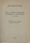 Mostra di Federico Barocci. Catalogo critico a cura di Andrea Emiliani con un repertorio dei disegni di Giovanna Gaeta Bertelà.
