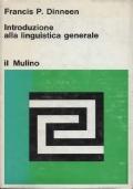 Liberalismo in cammino (1962 - 1965).