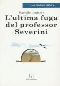 (S.S. Van Dine) Il mistero del drago Il gioco è fatto  1982 Mondadori