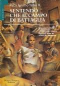 (Renato Giovannoli) Quando eravamo cavalieri della tavola rotonda 2000 Piemme  50