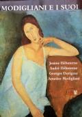 Modigliani e I Suoi