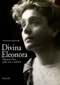 Divina Eleonora