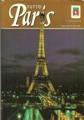 Tutto Paris (Parigi) edizione in italiano