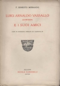 Il trattato de regimine principum e le dottrine politiche di S. Tommaso.