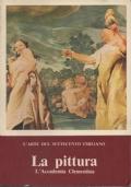 Artisti bolognesi, ferraresi ed alcuni altri del già Stato Pontificio in Roma nei secoli XV, XVI e XVII. Studi e ricerche tratte dagli archivi romani.